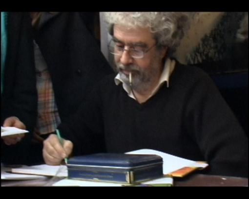 Jean-François Ramirez - Dessinateur de presse