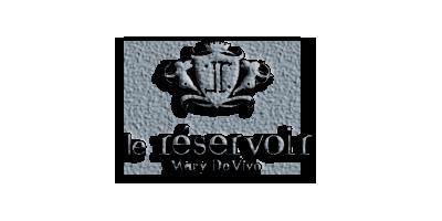 Le Réservoir Paris