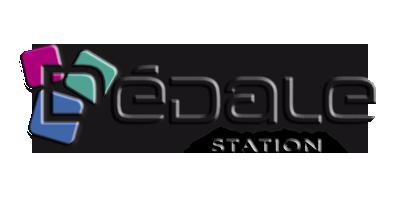 Dédale Station