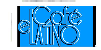 El Café Latino
